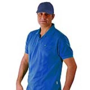 تی شرت آبی سیر